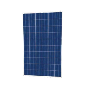 boutique de panneaux et accessoires photovoltaiques patrice tognifode. Black Bedroom Furniture Sets. Home Design Ideas