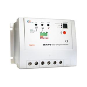 Régulateur solaire 20A 12/24V MPPT TRACER2215RN EPSolar